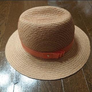 ヘレンカミンスキー(HELEN KAMINSKI)のヘレンカミンスキー 帽子(その他)