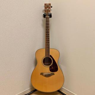 ヤマハ - 【送料込み】YAMAHA FS720S アコースティックギター