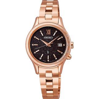 セイコー(SEIKO)の限定モデル セイコー ルキア SSVV062 (腕時計)