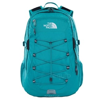THE NORTH FACE - THE NORTH FACE  リュック ミント 未使用品