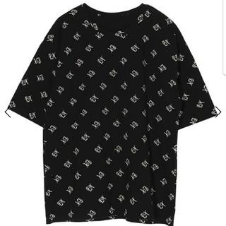 eimy istoire - eimy Tシャツ