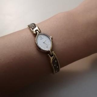 セイコー(SEIKO)のセイコー 腕時計(腕時計)