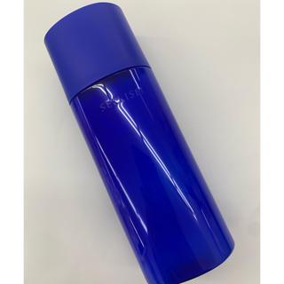 雪肌精 - 雪肌精 クリアウェルネス ナチュラルドリップ 化粧水