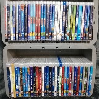 最新 ディズニー Blu-ray DVD ご注文ページ 1500円〜2400円、