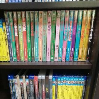 ジブリ - 最新 ジブリ DVD ご注文ページ 2000円〜2400円、
