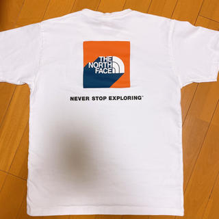THE NORTH FACE - 最終お値下げ!North Face♡新品未使用Tシャツ