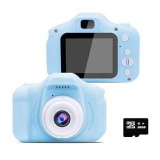 カメラ 子供用 キッズカメラ 超軽量 子供デジタルカメ