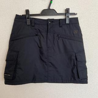 PEARLY GATES - パーリーゲイツのスカート