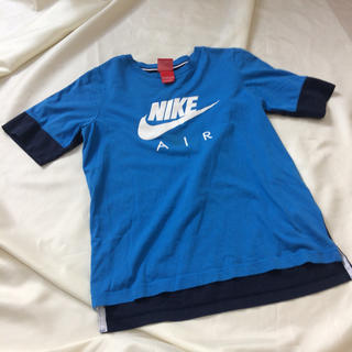 NIKE - NIKE テイシャツ