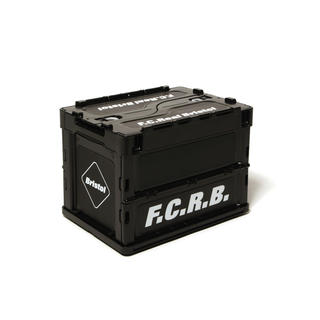 F.C.R.B. - 【Bristol】SMALL FOLDABLE CONTAINER