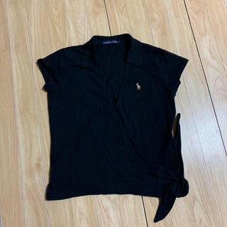 ラルフローレン(Ralph Lauren)のラルフローレン 半袖(ポロシャツ)