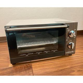 ドウシシャ - オーブントースター