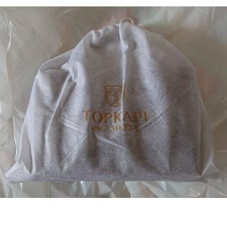 トプカピ(TOPKAPI)のTOPKAPI(トプカピ)2wayバッグ(ハンドバッグ)