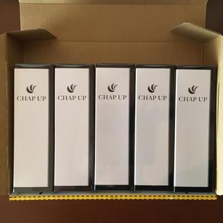 スカルプディー(スカルプD)の最新プレミアム定期便 チャップアップ           薬用育毛ローション5本(スカルプケア)