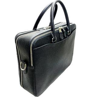 COACH - 新品未使用♡ビジネスバッグ