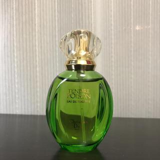 Christian Dior - ディオール タンドゥル プワゾン 30ml