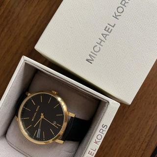 マイケルコース(Michael Kors)のMICHAEL KORS 時計(腕時計)