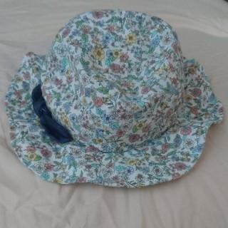 プティマイン(petit main)のプティマイン(帽子)