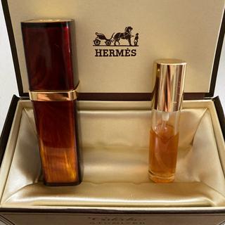 Hermes - HERMES Caleche 7.5mL