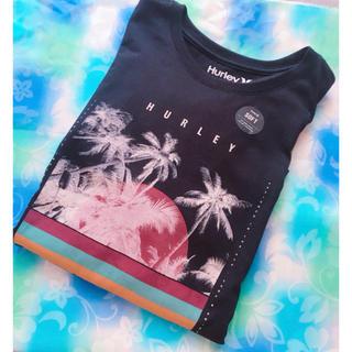 ハーレー(Hurley)の新品 hurley メンズTシャツ(Tシャツ/カットソー(半袖/袖なし))
