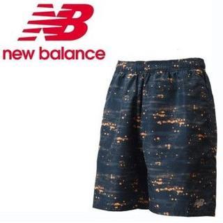 ニューバランス(New Balance)の【XL】ニューバランス R360 7インチショーツ メンズ(ウェア)