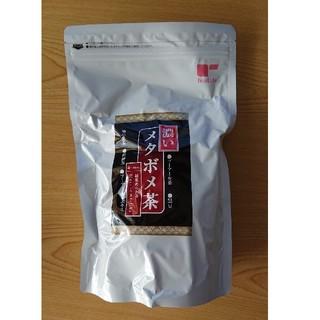 ティーライフ(Tea Life)の ライト様専用 濃いメタボメ茶 (健康茶)