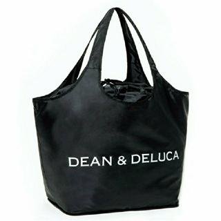 DEAN & DELUCA - 新品★DEAN&DELUCA レジカゴバッグ