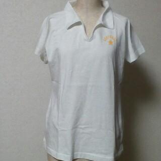 コンバース(CONVERSE)のConverse シャツ(Tシャツ(半袖/袖なし))
