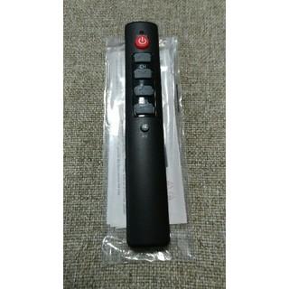シャープ(SHARP)の◆シャープ サービスモード サービスマン コマンド  リモコン HDD交換(ブルーレイレコーダー)