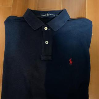 ラルフローレン(Ralph Lauren)のラルフローレンポロシャツ  M(ポロシャツ)