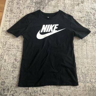 NIKE - NIKE Tシャツ S