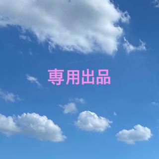 2箱♡新品♡モアリッチパック♡田中みな実♡meeth♡ミース♡炭酸ガスパック
