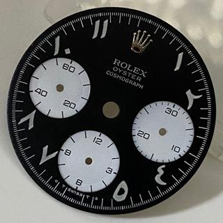 ROLEX - 6263 6265アラビックダイアル