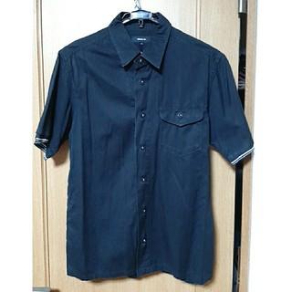コムサイズム(COMME CA ISM)のCOMME CA ISM 半袖シャツ(シャツ)