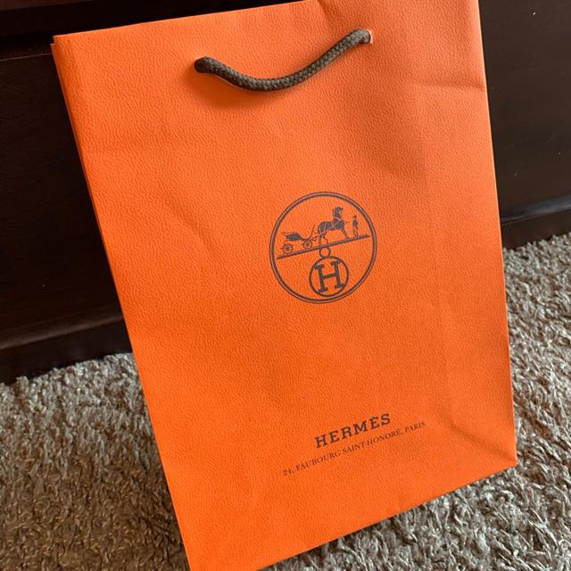 Yves Saint Laurent Beaute(イヴサンローランボーテ)の超得❣️福袋企画✨化粧品10点セット✨ コスメ/美容のキット/セット(コフレ/メイクアップセット)の商品写真