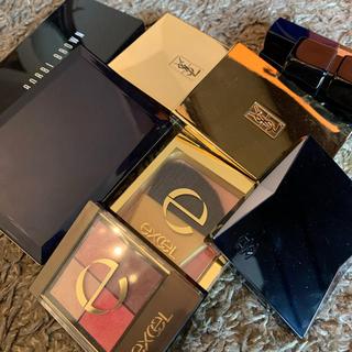 Yves Saint Laurent Beaute - 超得❣️福袋企画✨化粧品10点セット✨