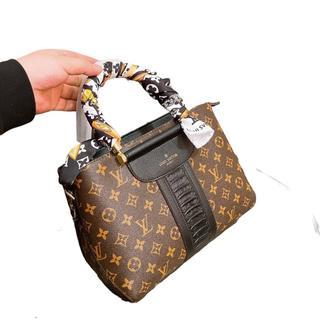 LOUIS VUITTON - 早い者勝ち人気 Louis ☆Vuitton☆ 美品★ 買い物袋