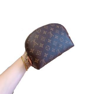 LOUIS VUITTON - 送料込☆   Louis★ Vuitton★人気 ショルダーバッグ