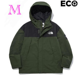 THE NORTH FACE - THE NORTH FACE マティスジャケット