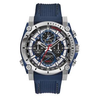 ブローバ(Bulova)のブローバ 腕時計 BULOVA メンズ(腕時計(アナログ))