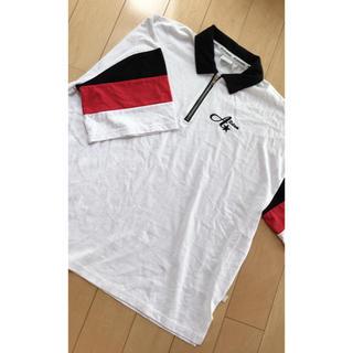 コンバース(CONVERSE)のコンバース(Tシャツ(半袖/袖なし))