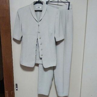 スーツ パンツスーツ(スーツ)