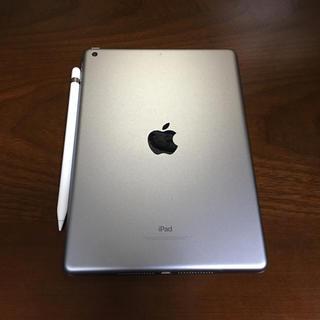 iPad - iPad Apple ペンシル