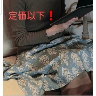 ミナペルホネン(mina perhonen)の🌷定価以下🎵箱入り💝❄️snow candle❄️ちょうむすび(日用品/生活雑貨)