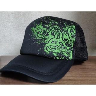 Razer 帽子 非売品 ノベルティ