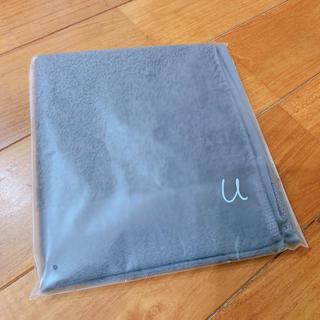オルビス(ORBIS)の綿100% ハンドタオル(タオル/バス用品)