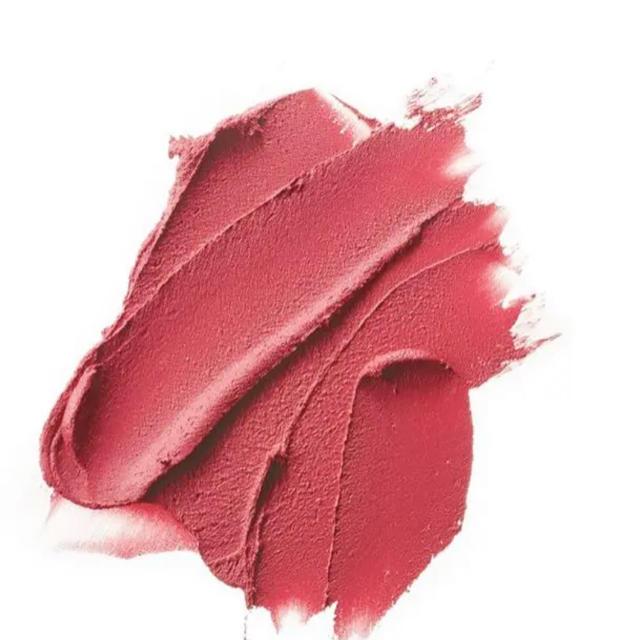 MAC(マック)のmac リップ powder kiss 301 a little tamed コスメ/美容のベースメイク/化粧品(口紅)の商品写真