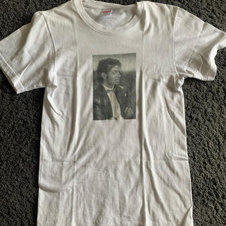 Supreme - シュプリームTシャツ マイケルジャクソン