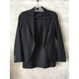スーツカンパニー(THE SUIT COMPANY)のスカートスーツ(スーツ)
