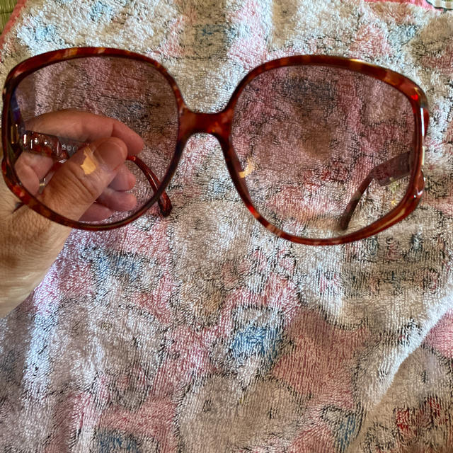 Christian Dior(クリスチャンディオール)のサングラス メンズのファッション小物(サングラス/メガネ)の商品写真